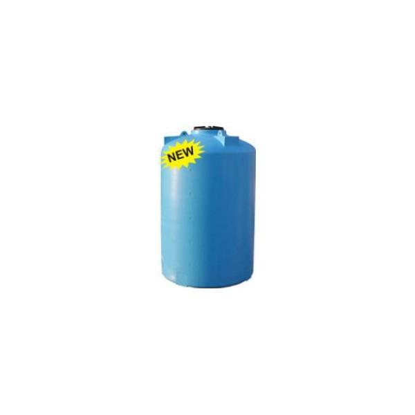 Cuve cuves cuve plastique stockage bidon - Cuve stockage eau potable ...